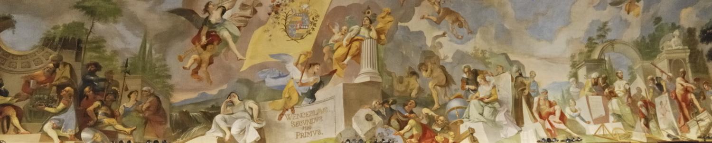 Un 18e siècle comparatiste